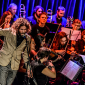 Seattle Rock Orchestra: Beach Boys Summer Sounds