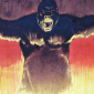 Twisted Flicks: King Kong