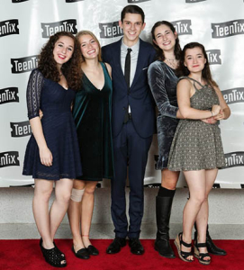 TeenyAwards2015-051