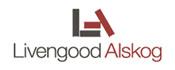 Livengood Alskog, PLLC