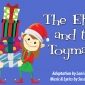 SBT: Elves and the Toymaker