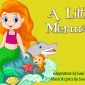 SBT: A Little Mermaid
