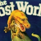 Twisted Flicks: The Lost World