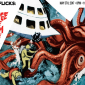 Twisted Flicks: Voyage to the Bottom of the Sea