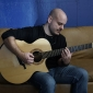 An Evening with Andy McKee