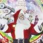 Twisted Flicks: Santa Claus vs. the Devil