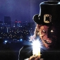 Twisted Flicks: Leprechaun 2