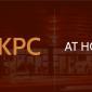 KPC at Home