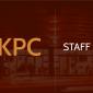 KPC Staff Picks