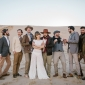 Across the Great Divide: Dustbowl Revival and Hot Club of Cowtown