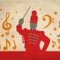 Kirkland Community Musical: The Music Man