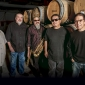 An Evening With Los Lobos - 45th Anniversary Show