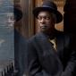 Evening with Booker T. Jones