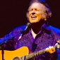 An Evening with Don McLean