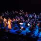 Seattle Rock Orchestra Performs Pink Floyd: Dark Side of the Moon