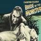 Twisted Flicks: Bride of the Monster