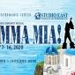 Eastside Community Musical: Mamma Mia!